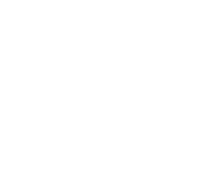 Renfro Rock 'N Run